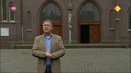 Geloofsgesprek - Wim Van Dijk En Alex Van Den Berk