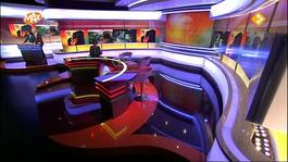 Studio Max Live - Aflevering 37