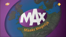 Max Maakt Mogelijk - Vatutino