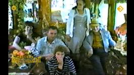 Bauer's Zigeunernacht - Emile Roemer