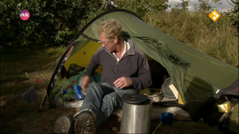 Het Eilandgevoel Van Schiermonnikoog - Jan Mulder