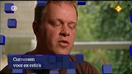 De Vijfde Dag - Reformatorisch Opgevoed, Pieter Wil Zoon Terug, Hoe Overleef Ik Rutte Ii