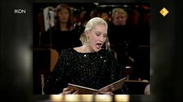 Het Vermoeden - Miranda Van Kralingen - Het Vermoeden