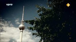 Sarah's Barbaren - Anton Unai (berlijn)