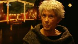 De Nachtzoen - Josephine Groenhagen - De Nachtzoen