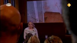 Recht Uit Het Hart - Aimée Metselaar + Ad Bos