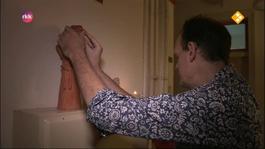 Katholiek Nederland Tv - Vincent Bijlo