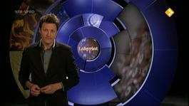 Labyrint Tv - Lekker Slapen