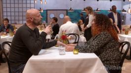 diner dating Londen Singles