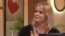 Restaurant Manager dating medewerker wie dating Seal