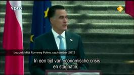 De Slag Om Brussel - Het Poolse Wonder
