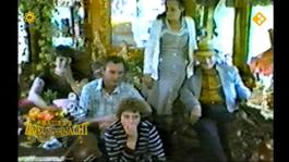 Bauer's Zigeunernacht - Irene Moors - Bauer's Zigeunernacht