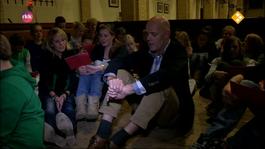 Katholiek Nederland Tv - Jongeren Begeleiden Het Vormsel