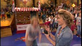 Bztshow - De Bzt Show Met Sinterklaas