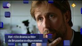 De Vijfde Dag - De Vijfde Dag Van 29 November 2012