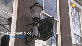 Schepper & Co In Het Land - Hoezo Armoede?