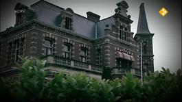 Zapplive - Zaak Zappendael