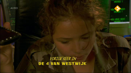 De Vier Van Westwijk - De Verdwijning Van Bo Monti - Losgeld - De Vier Van Westwijk - De Verdwijning Van Bo Monti