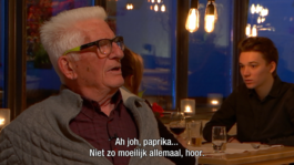 Blind Dating eng ondertitels