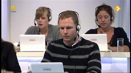 Radar - Uitzending 03-12-2012