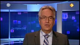De Vijfde Dag - De Vijfde Dag Van 6 December 2012