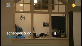 Schepper & Co In Het Land - Knokken Voor Een Plek In De Samenleving