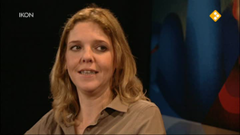 De Nachtzoen - Anne De Jong - De Nachtzoen