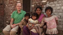 Van Bihar Tot Bangalore - De Kostbare Bruidsschat