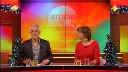 Studio Max Live - Aflevering 54 Deel 2