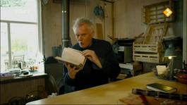 De Wilde Keuken : Uitzending gemist de wilde keuken ijs op nederland