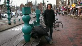 Vals Plat - Gerard Du Prie En Ronnie Jansen
