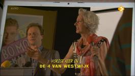 De Vier Van Westwijk - De Verdwijning Van Bo Monti - Redt Bo Monti