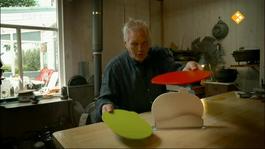 De Wilde Keuken - Snijplank