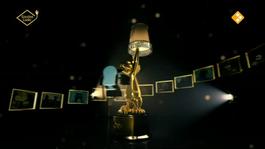 Gouden Loeki - Gouden Loeki