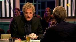 5 Jaar Later - Freek De Jonge