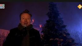 Joris' Kerstboom - 24 December 2010