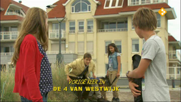 De Vier Van Westwijk - De Verdwijning Van Bo Monti - Doe, Doe, Doe