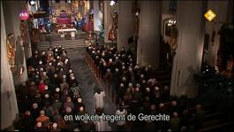 Eucharistieviering - Venray