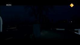 Heilige Nacht - Heilige Nacht