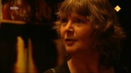De Nachtzoen - Brigitte Stufkens - De Nachtzoen
