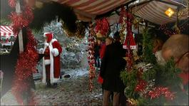 Koekeloere - Moffel En Piertje En Het Kerstdiner