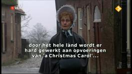 Lang Leve...... - Lang Leve... A Christmas Carol