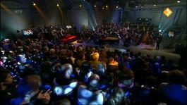 Jong Talent: In Muziek - Het Concert