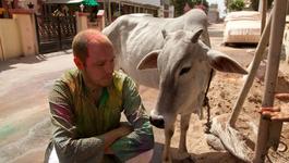 Van Bihar Tot Bangalore - De Kraamkamer Van De Wereld