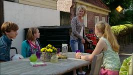 Vrijland - Vrijland Afl 65 En 66