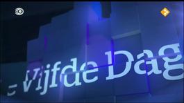 De Vijfde Dag - De Vijfde Dag Van 27 December 2012