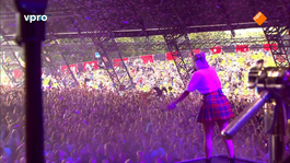 Anne Marie - Lowlands 2019