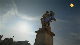 Taizé In Rome - Taizé In Rome