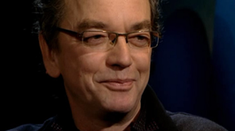 De Nachtzoen - Gijs Van Den Heuvel (2)