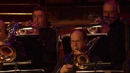 Het Metropole Orkest Speelt Antilliaanse Dansmuziek: Ode Aan Doble R - Het Metropole Orkest Speelt Antilliaanse Dansmuziek: Ode Aan Doble R.. - Het Metropole Orkest Speelt Antilliaanse Dansmuziek: Ode Aan Doble R